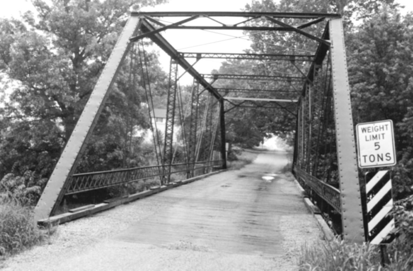 bridges 7