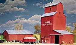 farmers coop