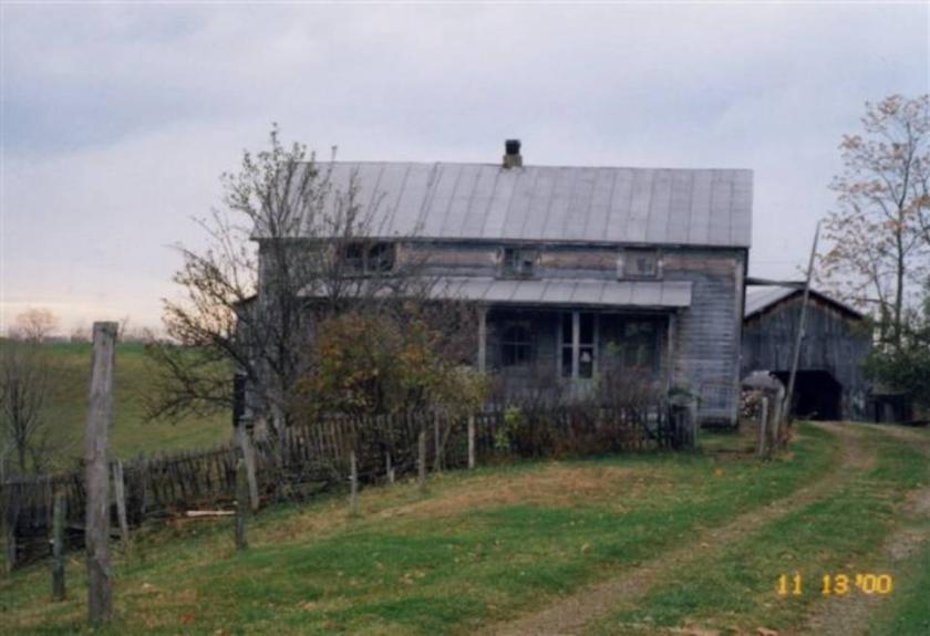farmhouse 2