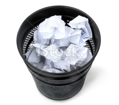stock-photo-300245-full-trash-can