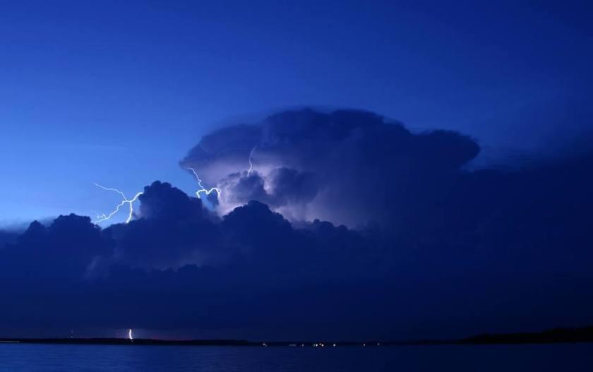 lightning--Jason Barrett