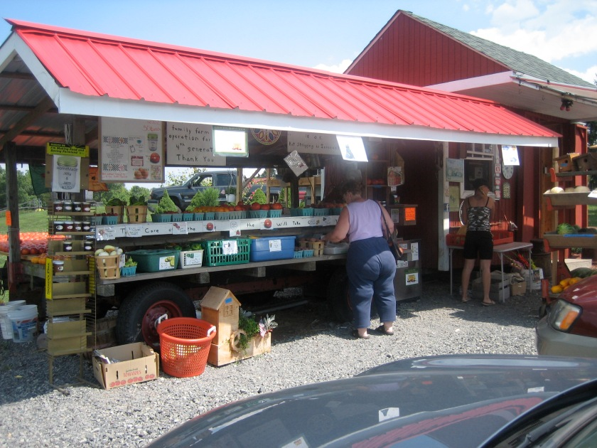 produce stand 3