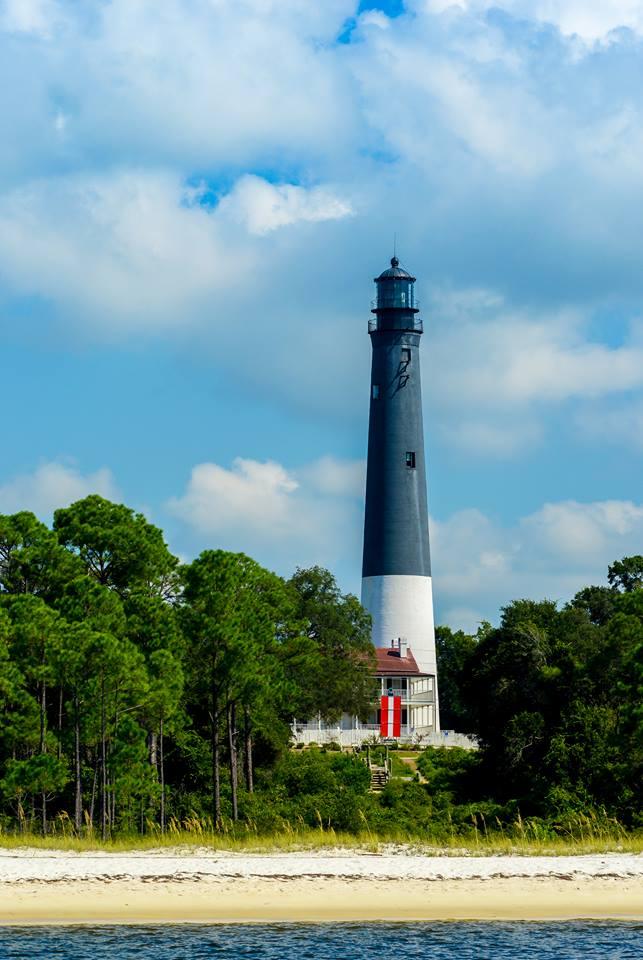 lighthouse nas