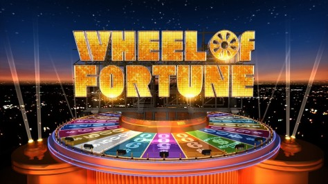 wheel-of-fortune_2013