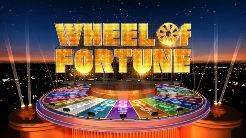 wheel-of-fortune_2013