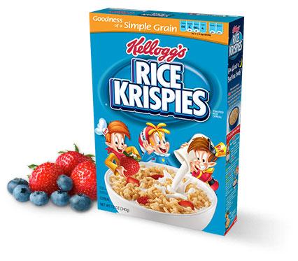 detail_rice-krispies-cereal