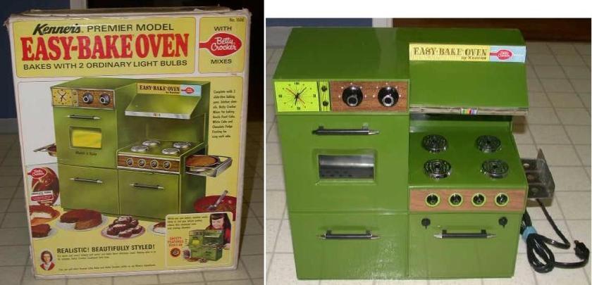 premier_model_easy_bake_oven
